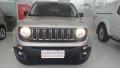 120_90_jeep-renegade-sport-1-8-flex-aut-15-16-17-2