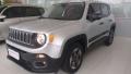 120_90_jeep-renegade-sport-1-8-flex-aut-15-16-17-4