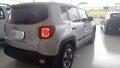 120_90_jeep-renegade-sport-1-8-flex-aut-15-16-17-7