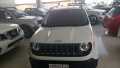120_90_jeep-renegade-sport-1-8-flex-aut-15-16-20-1