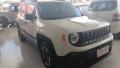 120_90_jeep-renegade-sport-1-8-flex-aut-15-16-20-10