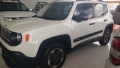 120_90_jeep-renegade-sport-1-8-flex-aut-15-16-20-11