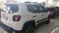 120_90_jeep-renegade-sport-1-8-flex-aut-15-16-20-9