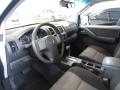 Nissan Frontier 2.5 TD CD 4x4 SV Attack (Aut) - 15/15 - 92.990