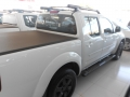 120_90_nissan-frontier-2-5-td-cd-sv-attack-4x4-aut-16-16-2-3