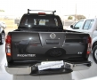 120_90_nissan-frontier-se-attack-2-5-4x2-cab-dupla-12-13-21-2