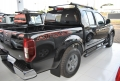 120_90_nissan-frontier-se-attack-2-5-4x2-cab-dupla-12-13-21-3