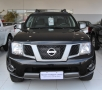 120_90_nissan-frontier-se-attack-2-5-4x2-cab-dupla-12-13-21-5