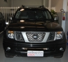 120_90_nissan-frontier-se-attack-2-5-4x4-cab-dupla-12-13-37-1