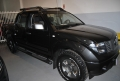 120_90_nissan-frontier-se-attack-2-5-4x4-cab-dupla-12-13-37-3