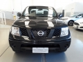 120_90_nissan-frontier-xe-4x2-2-5-16v-cab-dupla-12-13-41-7