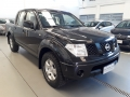 120_90_nissan-frontier-xe-4x2-2-5-16v-cab-dupla-12-13-41-8