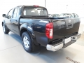120_90_nissan-frontier-xe-4x2-2-5-16v-cab-dupla-12-13-41-9