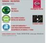 120_90_nissan-sentra-sl-2-0-16v-cvt-flex-14-15-35-8
