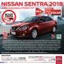 120_90_nissan-sentra-sv-2-0-16v-cvt-flex-17-18-1