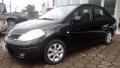 120_90_nissan-tiida-sedan-1-8-16v-flex-12-13-3-10