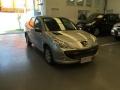 Peugeot 207 Sedan XR Sport 1.4 8V (flex) - 10/11 - 23.990