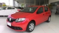 120_90_renault-sandero-authentique-1-0-16v-flex-15-16-3-2