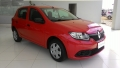 120_90_renault-sandero-authentique-1-0-16v-flex-15-16-3-3