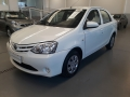 120_90_toyota-etios-sedan-x-1-5-flex-14-15-2-5