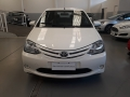120_90_toyota-etios-sedan-x-1-5-flex-14-15-2-6