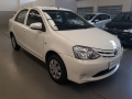 120_90_toyota-etios-sedan-x-1-5-flex-14-15-2-7