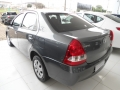 120_90_toyota-etios-sedan-x-1-5-flex-15-16-2