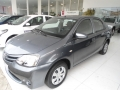 120_90_toyota-etios-sedan-x-1-5-flex-15-16-3