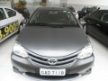 120_90_toyota-etios-sedan-x-1-5-flex-15-16-4