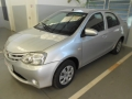 120_90_toyota-etios-sedan-x-1-5-flex-16-16-6-1