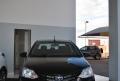 120_90_toyota-etios-sedan-x-1-5-flex-16-17-4-1