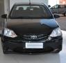 120_90_toyota-etios-sedan-x-1-5-flex-16-17-4-2