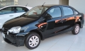 120_90_toyota-etios-sedan-x-1-5-flex-16-17-4-3