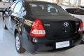 120_90_toyota-etios-sedan-x-1-5-flex-16-17-4-5