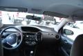 120_90_toyota-etios-sedan-x-1-5-flex-16-17-4-6