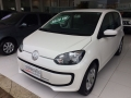 120_90_volkswagen-up-1-0-12v-bluemotion-high-up-14-15-10-6