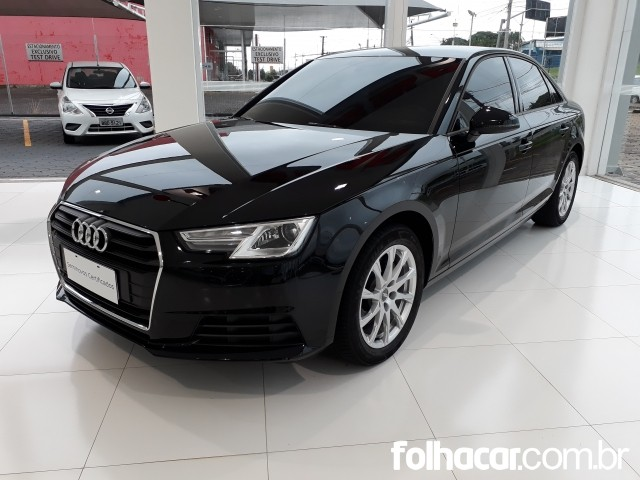 640_480_audi-a4-2-0-tfsi-attraction-s-tronic-16-17-12