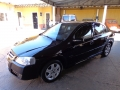 Chevrolet Astra Hatch Advantage 2.0 (flex) - 06/07 - 22.800