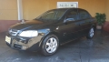120_90_chevrolet-astra-sedan-advantage-2-0-flex-06-07-46-1