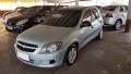 Chevrolet Celta LS 1.0 (Flex) 4p - 11/12 - 19.900