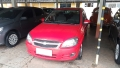 120_90_chevrolet-celta-lt-1-0-flex-12-13-100-1
