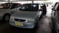120_90_chevrolet-classic-corsa-sedan-life-1-0-flex-06-07-18-1
