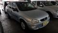 120_90_chevrolet-classic-corsa-sedan-life-1-0-flex-06-07-18-2