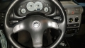 120_90_chevrolet-classic-corsa-sedan-life-1-0-flex-06-07-18-3