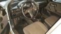 120_90_chevrolet-classic-corsa-sedan-life-1-0-flex-06-07-18-4