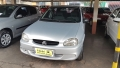 120_90_chevrolet-classic-corsa-sedan-life-1-0-vhc-05-05-78-1