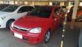 120_90_chevrolet-corsa-hatch-1-4-econoflex-premium-08-09-35-1