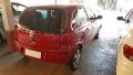 120_90_chevrolet-corsa-hatch-1-4-econoflex-premium-08-09-35-3
