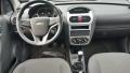 120_90_chevrolet-corsa-hatch-1-4-econoflex-premium-09-09-27-2