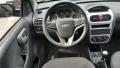 120_90_chevrolet-corsa-hatch-1-4-econoflex-premium-09-09-27-3